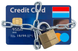 credit_card_security