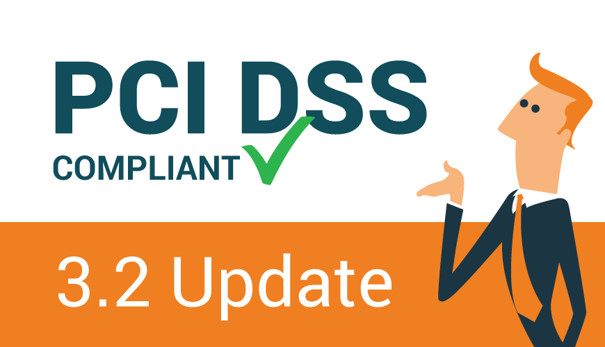Prepping For Pci 32 Part 1 Understanding The Requirements